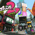 スプラトゥーン22017年夏に発売決定!WiiU版は出るのか?新要素など