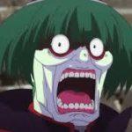 リゼロアニメ二期4章スバルが見えざる手を使う!ようやく覚醒する!