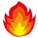日本橋でビル火災!出火原因や被害は?救助活動の状況、けが人は?