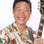 みやぞんの芸人リスペクト番付即興ギターセッションと順位が面白い!