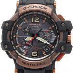 はじめしゃちょーのつけている腕時計の名前は?値段は約〇〇万円!?