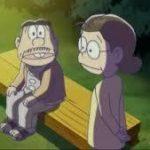 おそ松さん2期4話感想あらすじまとめ!松造と松代で感動!