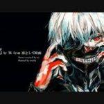 東京喰種:reアニメ6話でunravel流れ神回と話題!鳥肌続出