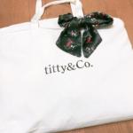 titty&co(ティティアンドコー)福袋2019の予約や中身のネタバレ画像は?