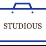 STUDIOUS(ステュディオス)福袋2019の予約や中身のネタバレ画像は?お得な値段?